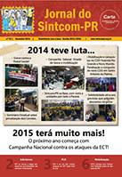 Publica��o 2012