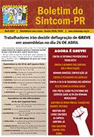 Publicação 2012